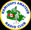 Kamloops Amateur Radio Club
