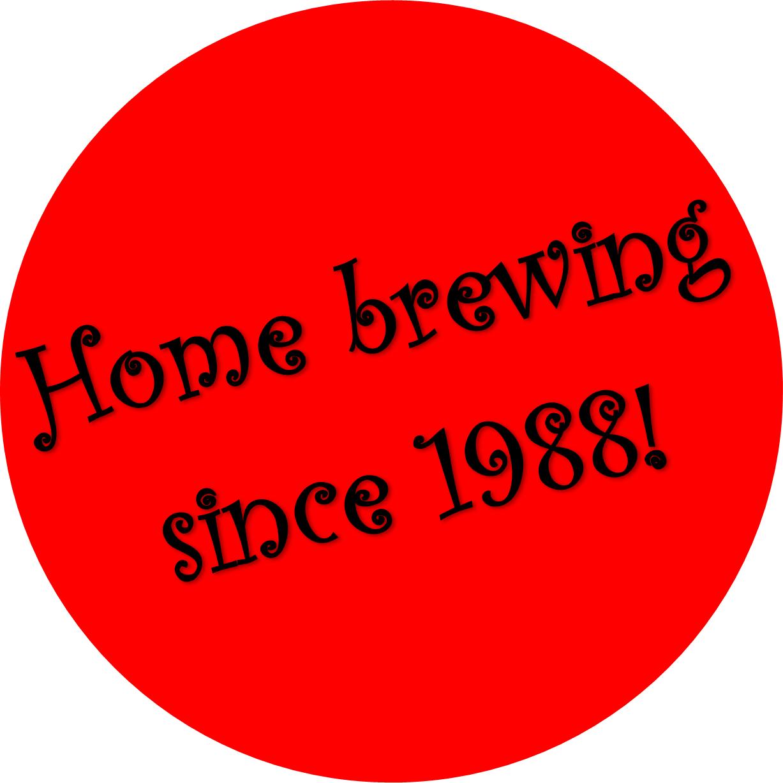 Tim VA7PD, home brewing stuff since 1988!