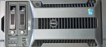 Dell PowerEdge T610